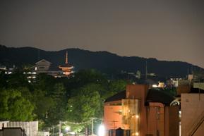 Arashiyama_9
