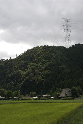 Miyama05
