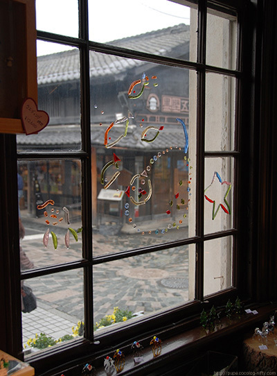 Nagahama1_2