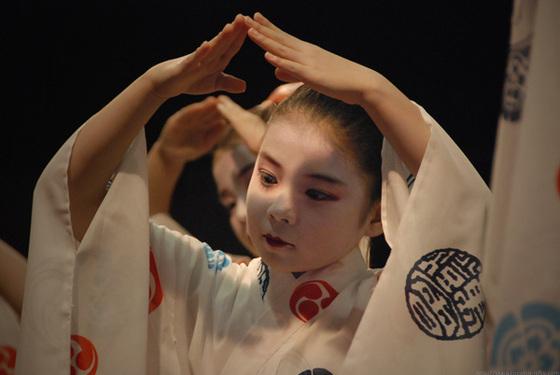 Gion_matsuri_5