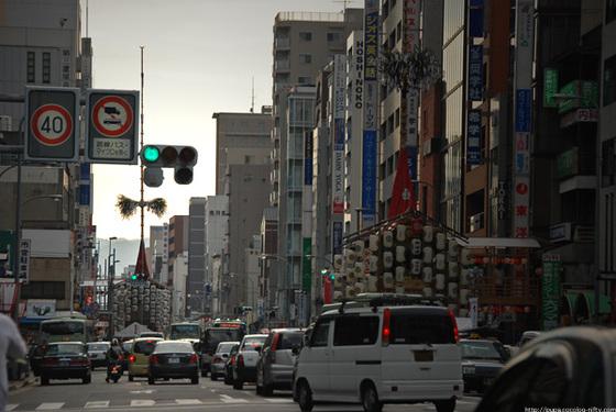 Gion_matsuri2