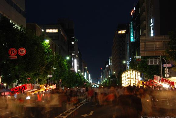 Yoiyama_1