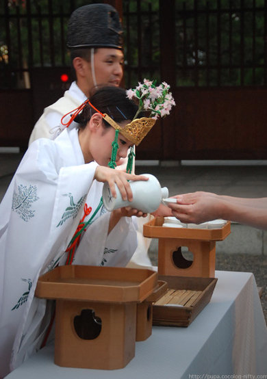 Osuzumi_03