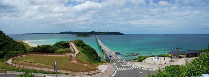Tsunoshima_3