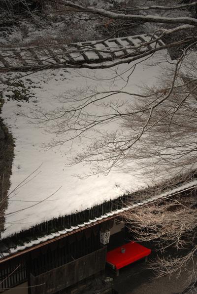 Tsutaya1_2