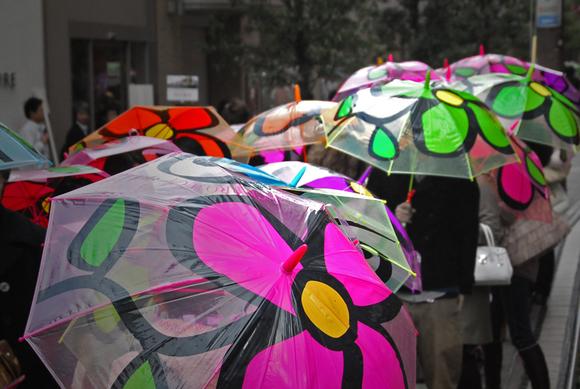 Umbrellas_1b