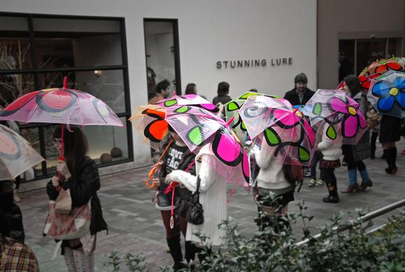 Umbrellas_2b