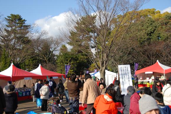 Asaichi_5