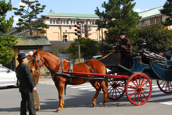 Carriage_1
