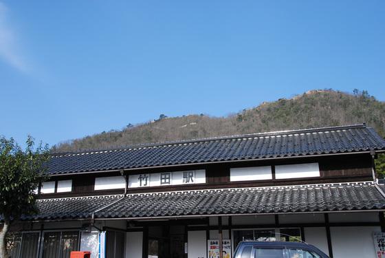 Takeda_02