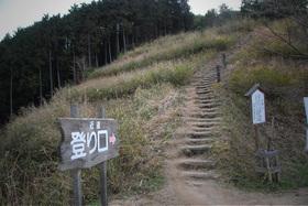 Takeda_03