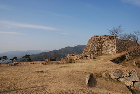 Takeda_07