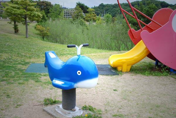 Whale_08