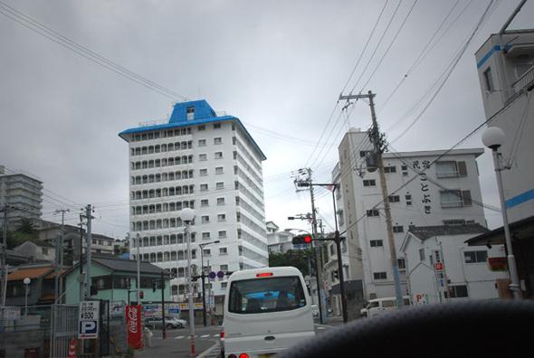 Shirahama_2