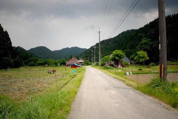 Kutsuki_04_2