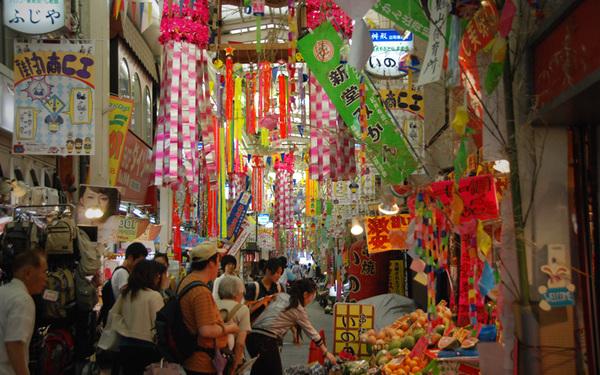 Tanabata2009_02