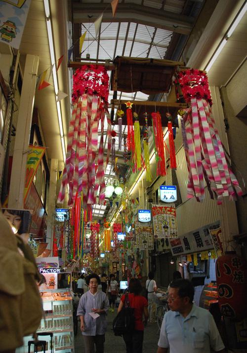 Tanabata2009_03