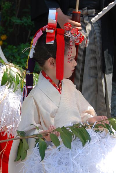 Nabekanmuri_03_2