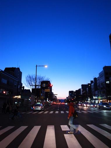 Kyoto__twilight