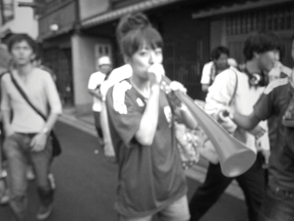 Kiyamachi_4