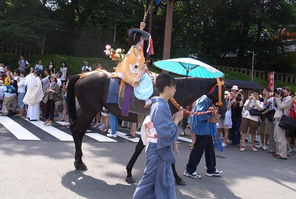 Hanagasa_7