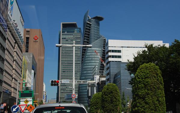 Nagoya_2