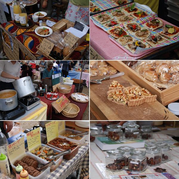 Vegetarianfestival_5