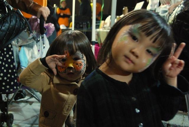 Halloween_3_2
