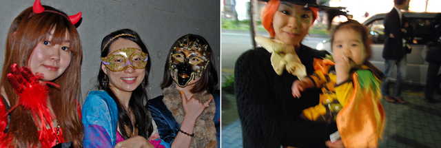 Halloween_3c_2