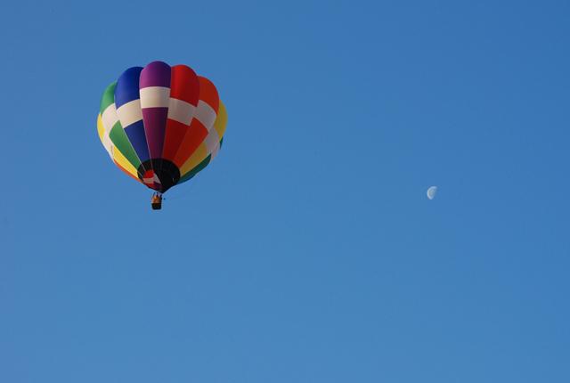 Balloon_07