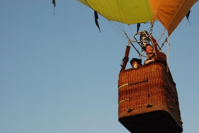 Balloon_08