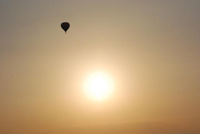 Balloon_09