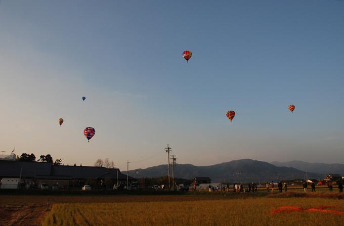 Balloon_10_2