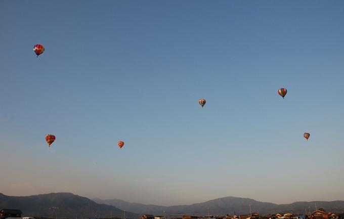 Balloon_12