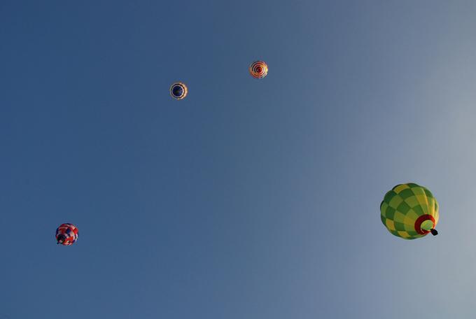 Balloon_13
