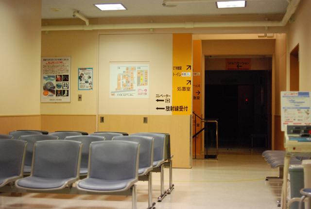 Hospitalization2_2