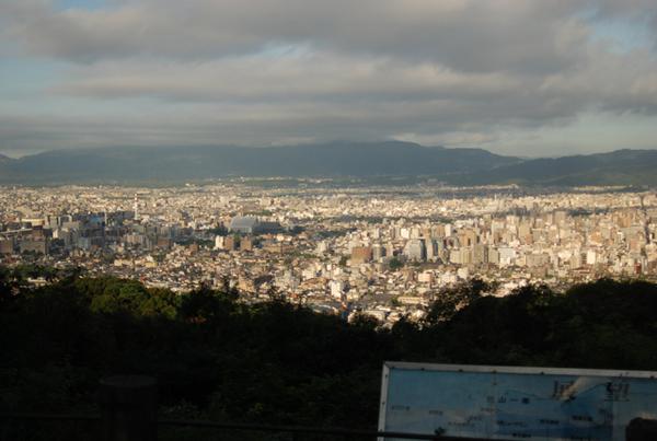 Shogunzuka_06