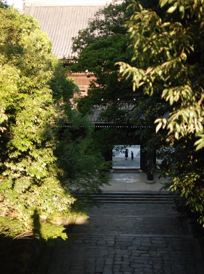 Shogunzuka_11