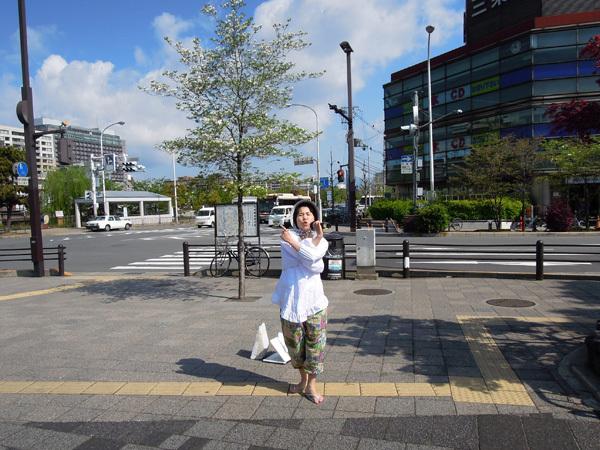 Ohayo_kyoto_1