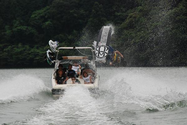Boat_08