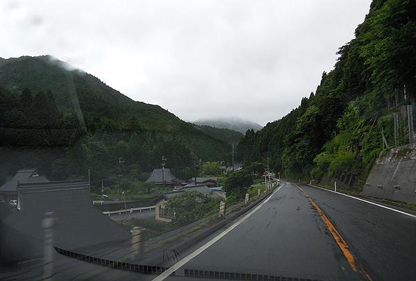 Rainstorm_2