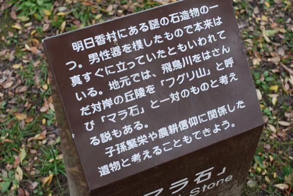 Asuka_6