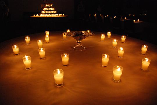 Candlelight_01
