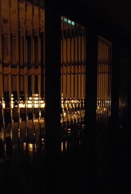 Candlelight_03