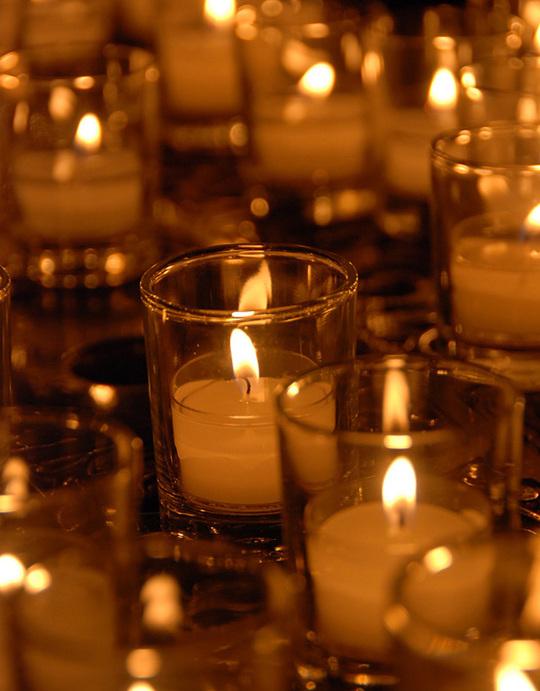 Candlelight_04