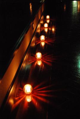 Candlelight_05