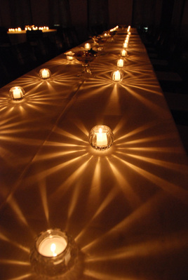 Candlelight_06