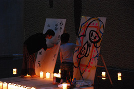 Candlelight_09