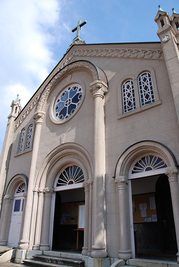 Church_2