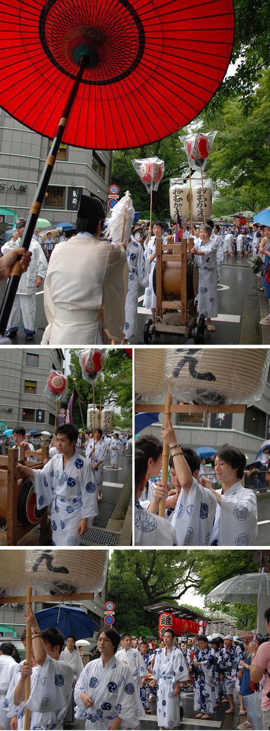 Gion_matsuri_02
